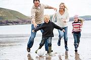 familien-versicherungen